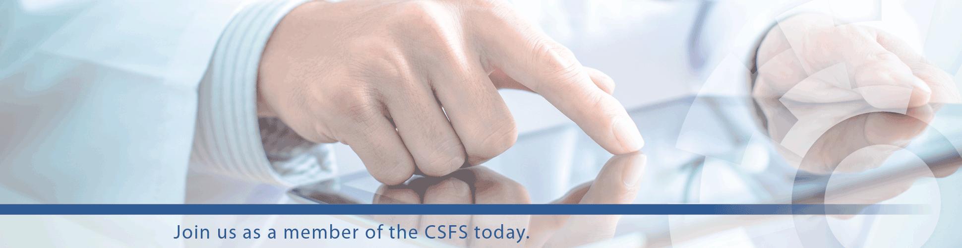 csfs-joinus-banner
