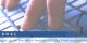 csfs-journal-banner
