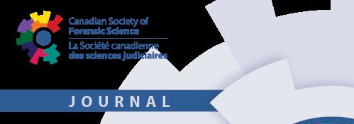 csfsjournalcover-sept2016-web-2