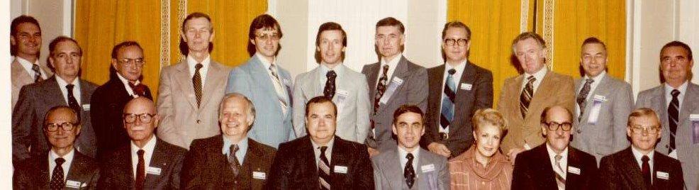 csfs 1953 meeting