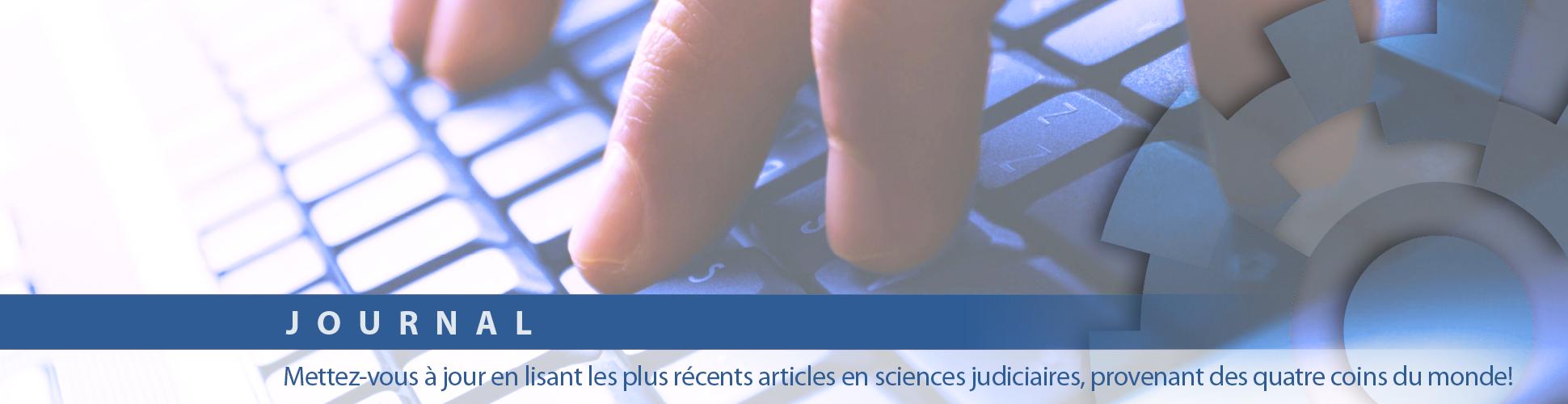 csfs-journal-banner-fr