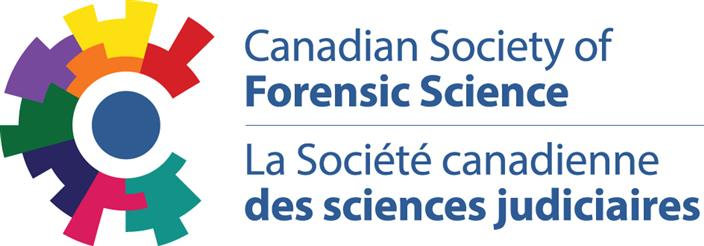 Canadian Society of Forensic Science