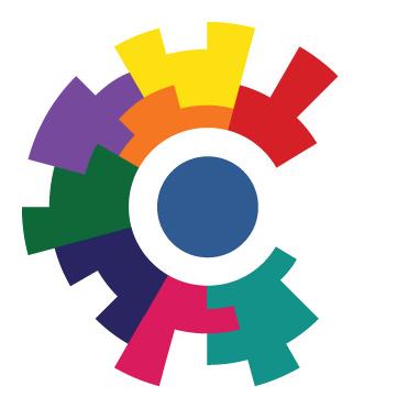 CSFS Logo
